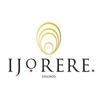 IJORERE, Inc. - IJORERE, Inc.