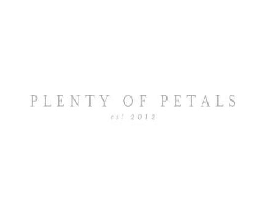 Plenty of Petals - Plenty of Petals
