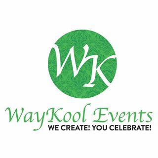 WayKool Events - WayKool Events