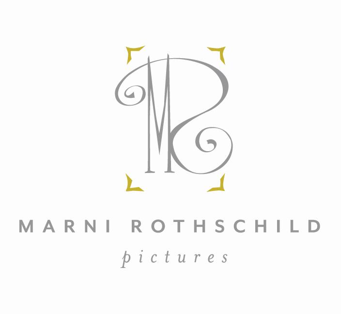 marni rothschild pictures - marni rothschild pictures