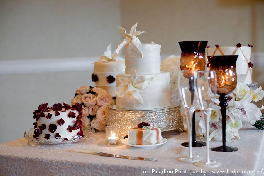 Elegant Cheese Cakes - Elegant Cheese Cakes