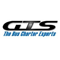 GTS Charter - GTS Charter