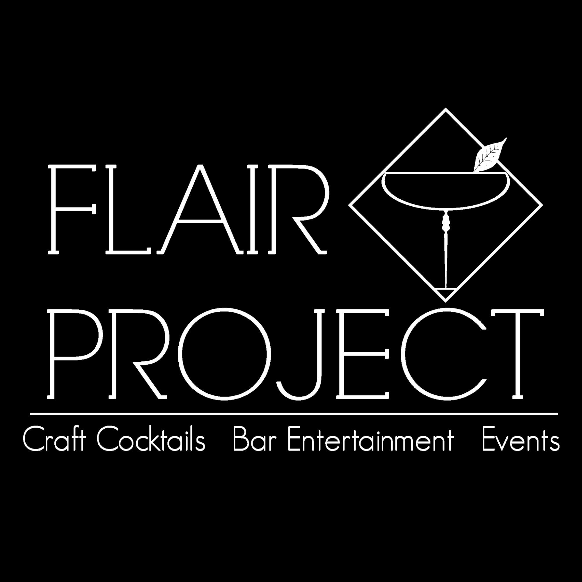 Ilea 2017 - Flair Project