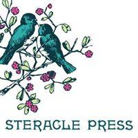 Steracle Press - Steracle Press