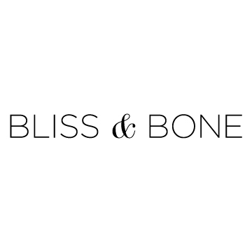 Bliss & Bone - Bliss & Bone