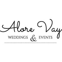 Alore Vay Weddings And Events - Alore Vay Weddings And Events