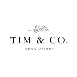 Tim & Co Productions - Tim & Co Productions