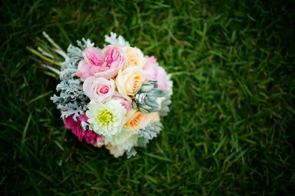 Enchantment Floral - Enchantment Floral