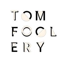 Tomfoolery Photobooth - Tomfoolery Photobooth