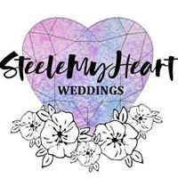 Steele My Heart - Steele My Heart