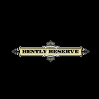 20's Themed Corporate Holiday Party - The Bently Reserve