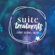 Suite Treatments - Suite Treatments