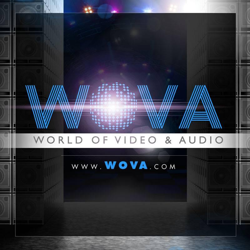 Wova Events - Wova Events