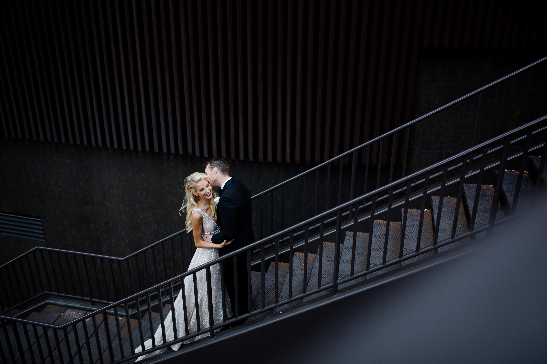 Wholehearted Wedding Film Co. - Wholehearted Wedding Film Co.