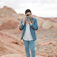 Jon Cu Photography - Jon Cu Photography