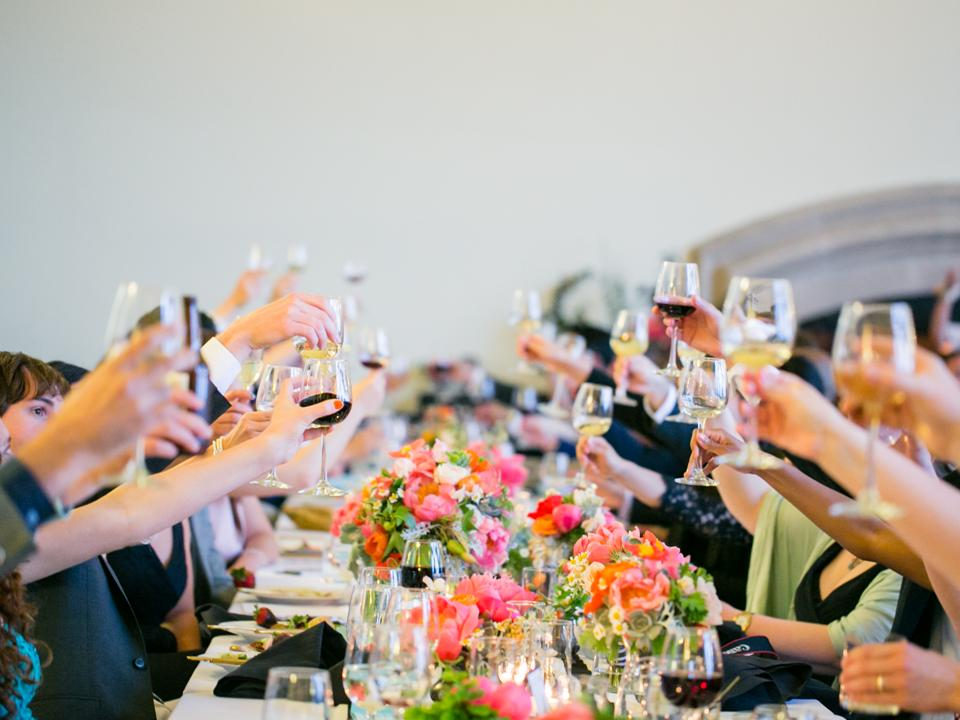 Carrie Dove Catering & Events - Carrie Dove Catering & Events