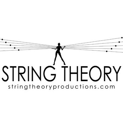 String Theory Productions - String Theory Productions