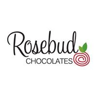 Rosebud Chocolates - Rosebud Chocolates