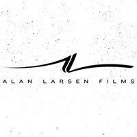 Alan Larsen Films - Alan Larsen Films
