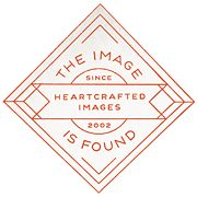 The Image Is Found - The Image Is Found