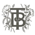 Three Branches Floral Design - Three Branches Floral Design
