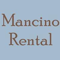 Mancino Rentals - Mancino Rentals