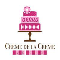 Creme De La Creme - Creme De La Creme