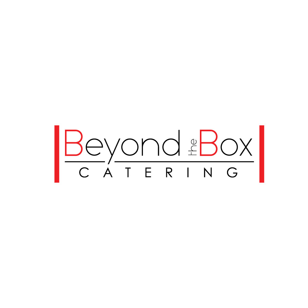Corporate Event at The Perot Museum - Beyond the Box