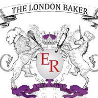 The London Baker - The London Baker