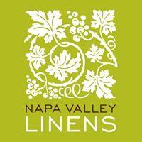 Napa Valley Linens - Napa Valley Linens