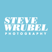 Steve Wrubel Photography - Steve Wrubel Photography
