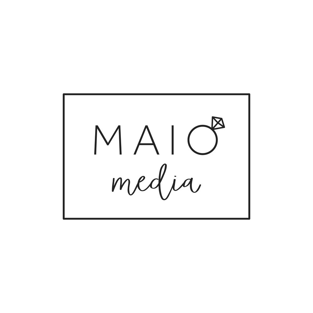 Maio Media - Maio Media