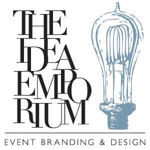 The Idea Emporium - The Idea Emporium