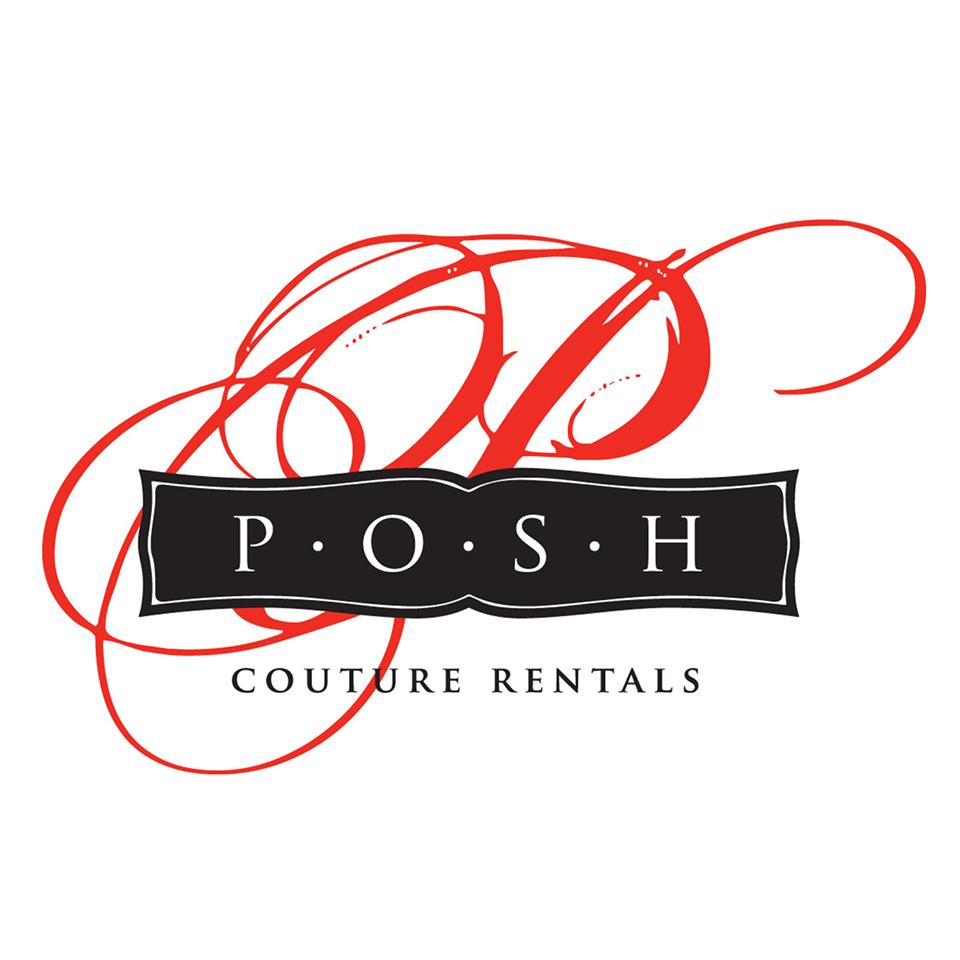 Posh Couture Rentals - Posh Couture Rentals