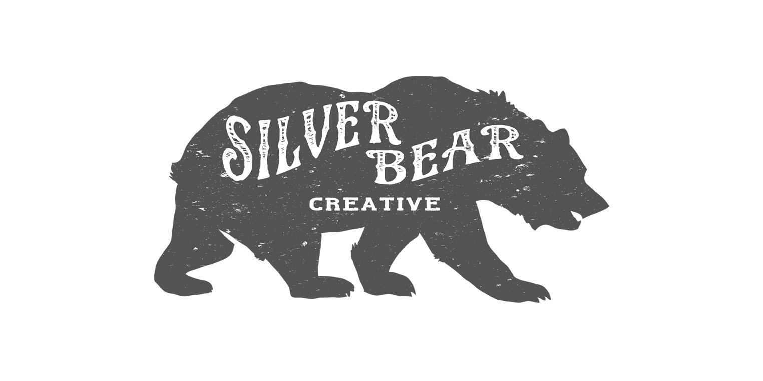 Desert Romance - Silver Bear Creative