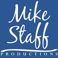 Mike Staff DJ Michigan - Mike Staff DJ Michigan
