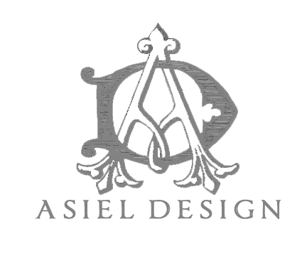 Asiel Design - Asiel Design