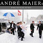 André Maier Photography - André Maier Photography