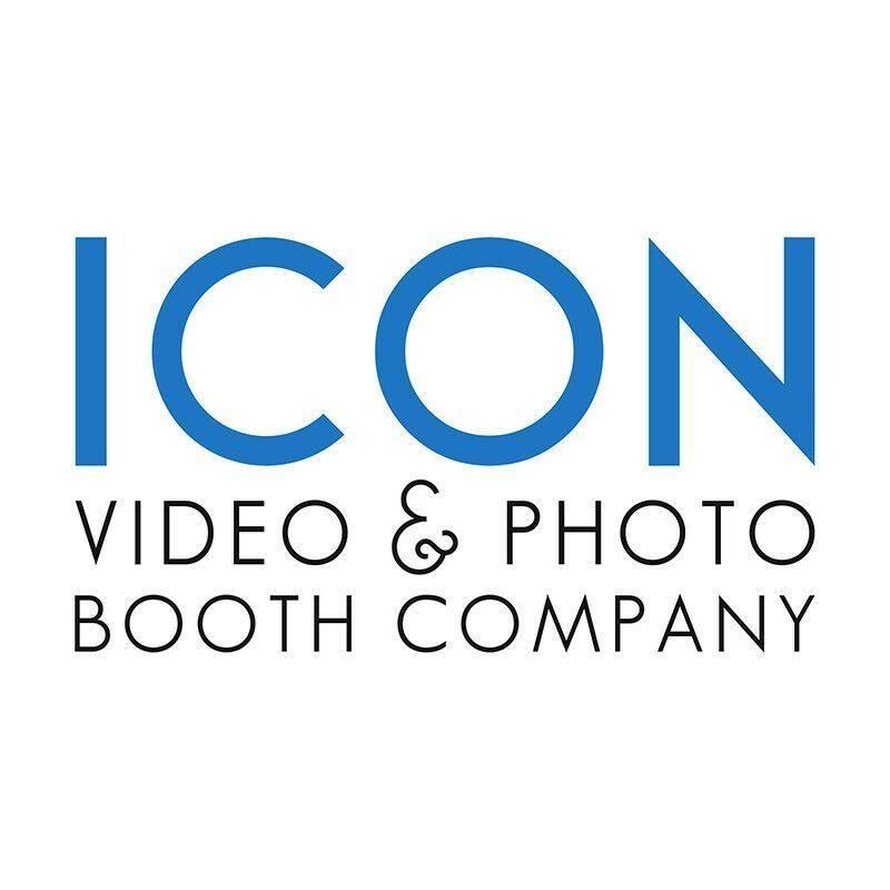 Icon Video & Photobooth - Icon Video & Photobooth