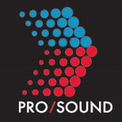 Pro/Sound - Pro/Sound