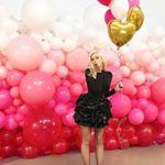 Balloon Celebrations - Balloon Celebrations