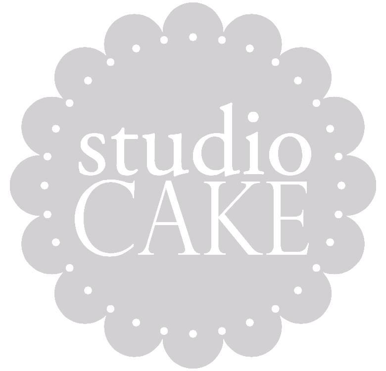 Studio Cake - Studio Cake