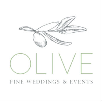 Formal Fairmont Wedding - Olive Fine Weddings & Events