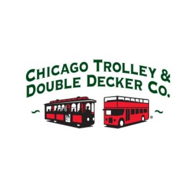 Chicago Trolley & Double Decker Co. - Chicago Trolley & Double Decker Co.