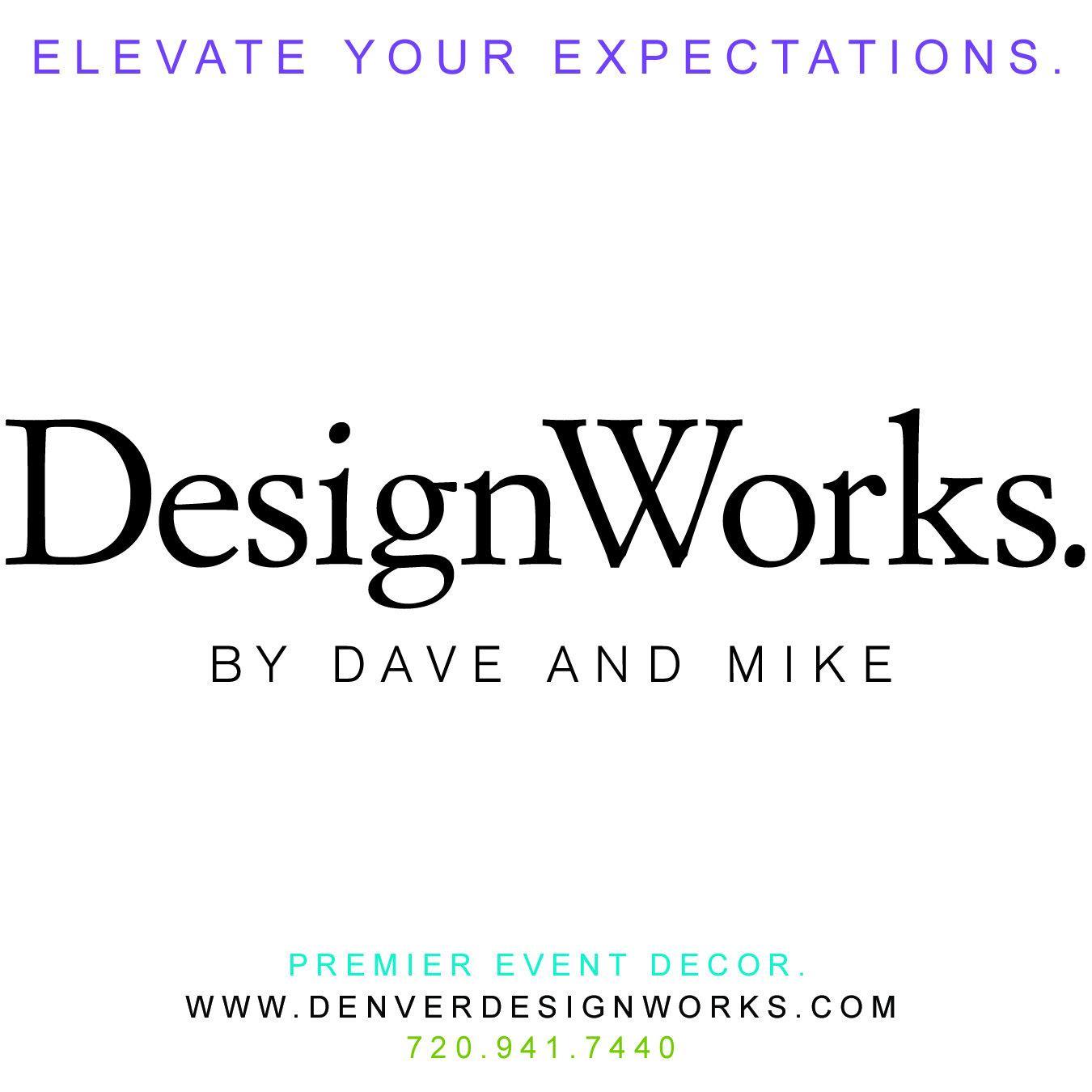 DesignWorks - DesignWorks