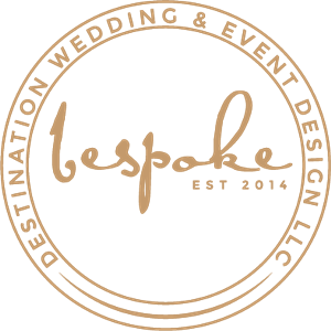 MODERN TROPICAL LUAU - Bespoke Destination Events