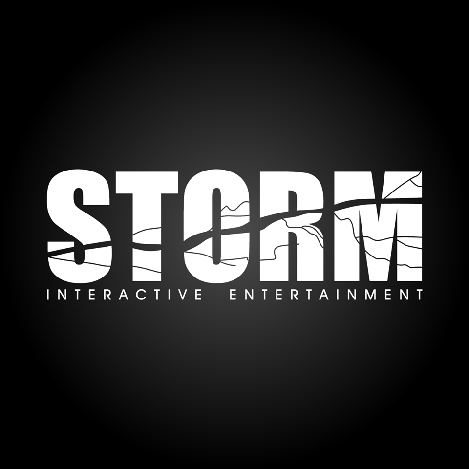 Posted by STORM Interactive Entertainment - A Entertainment professional