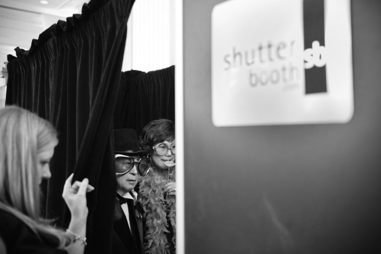 ShutterBooth Central Texas - ShutterBooth Central Texas