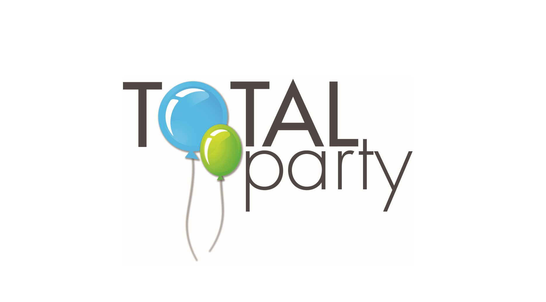 Total Party - Total Party