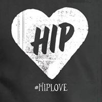 Hip Service - Hip Service